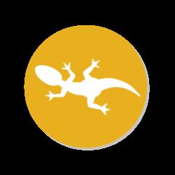 salabanda_button_yellow